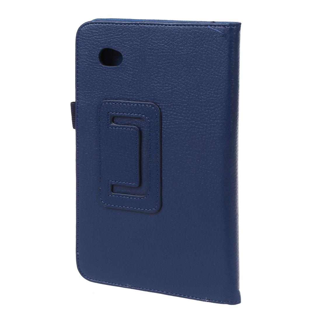samsung galaxy tab 2 7 inch case