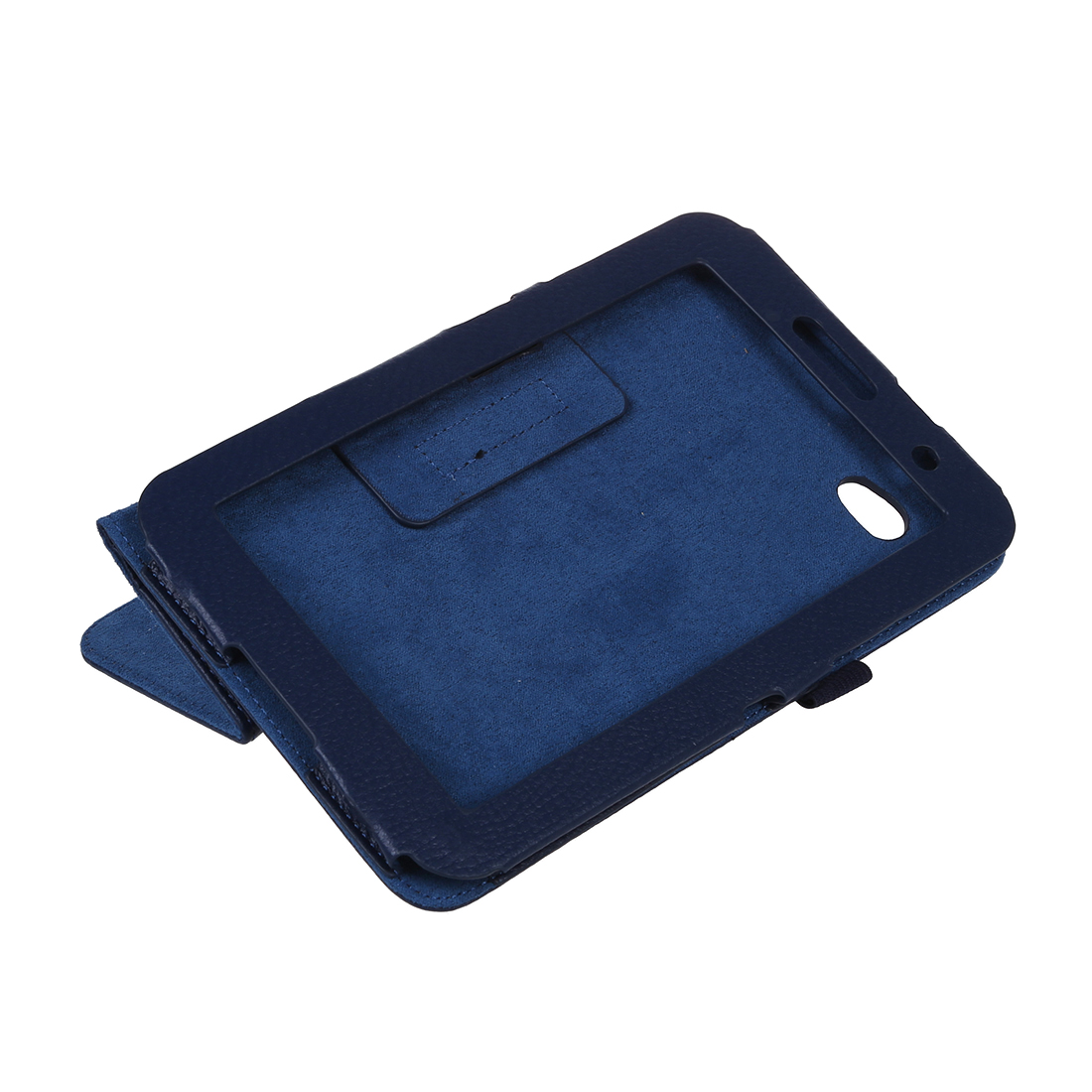 Leather Case For 7 Inch Samsung Galaxy Tab 2 P3100 P3110