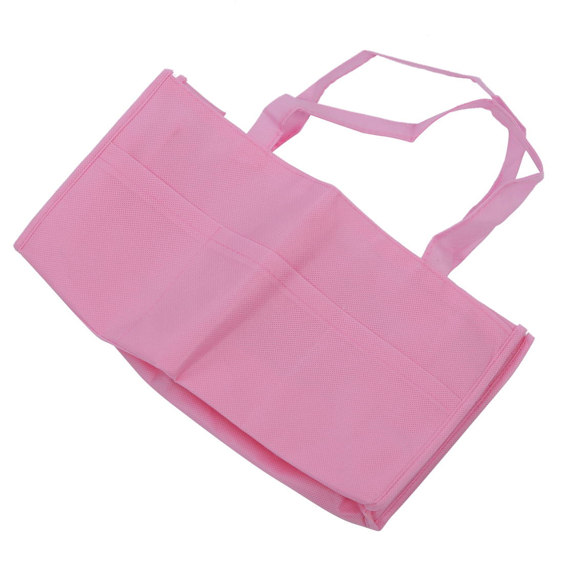 Mother-Travel-Nappy-Bag-for-Storage-Baby-Diaper-Nappies-Clothes-P-S-L2C3