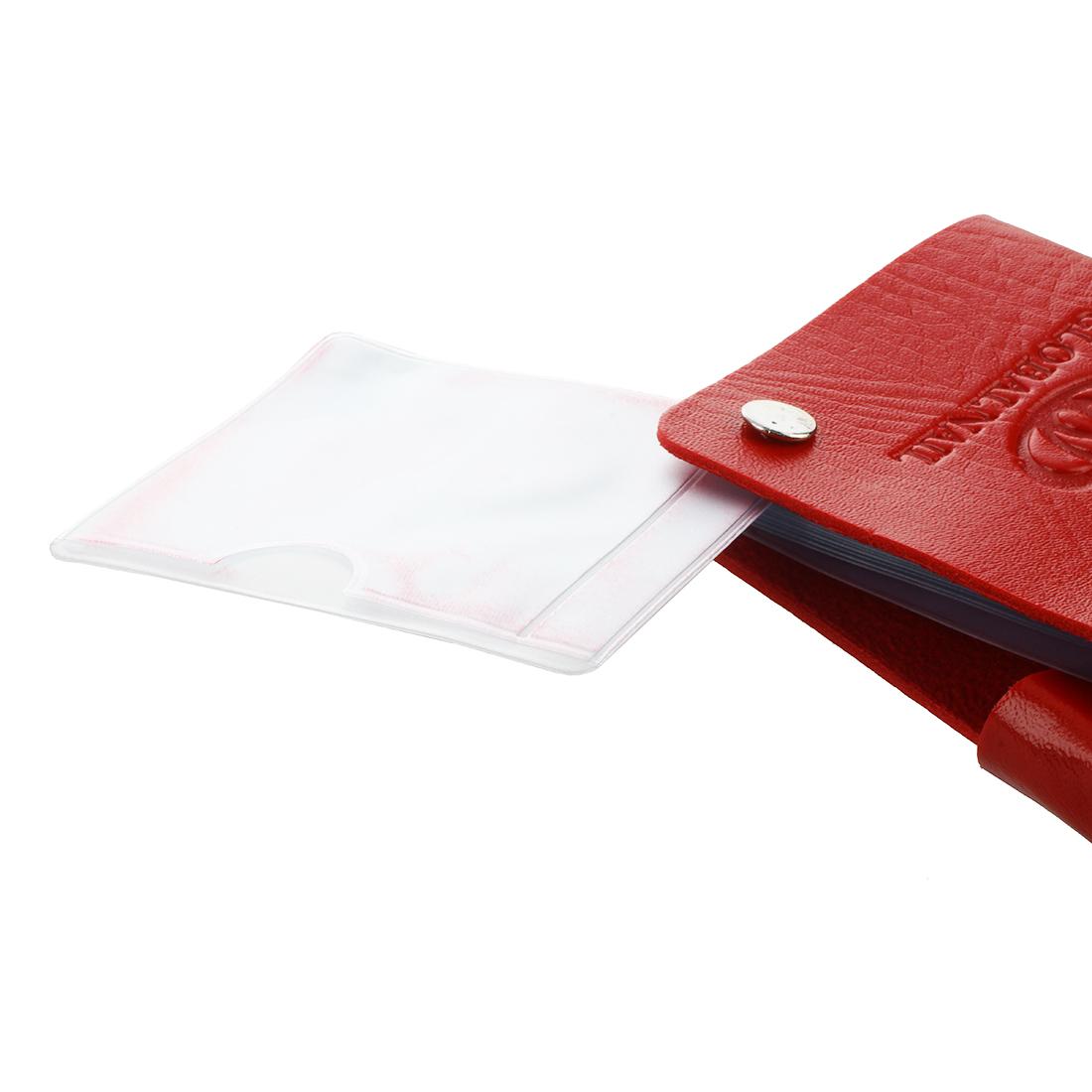 24 Slots Nagel-Kunst-DIY Bild-Platten-Schablone Inhaber Fall Stamp ...