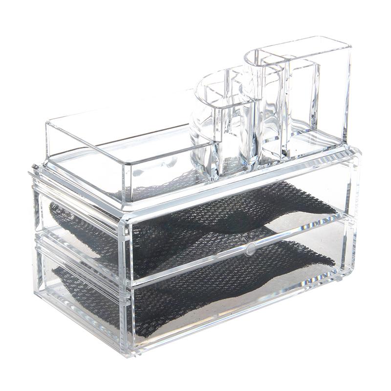 Organizador-de-cosmeticos-transparente-acrilico-maquillador-titular-multiple-D9Y