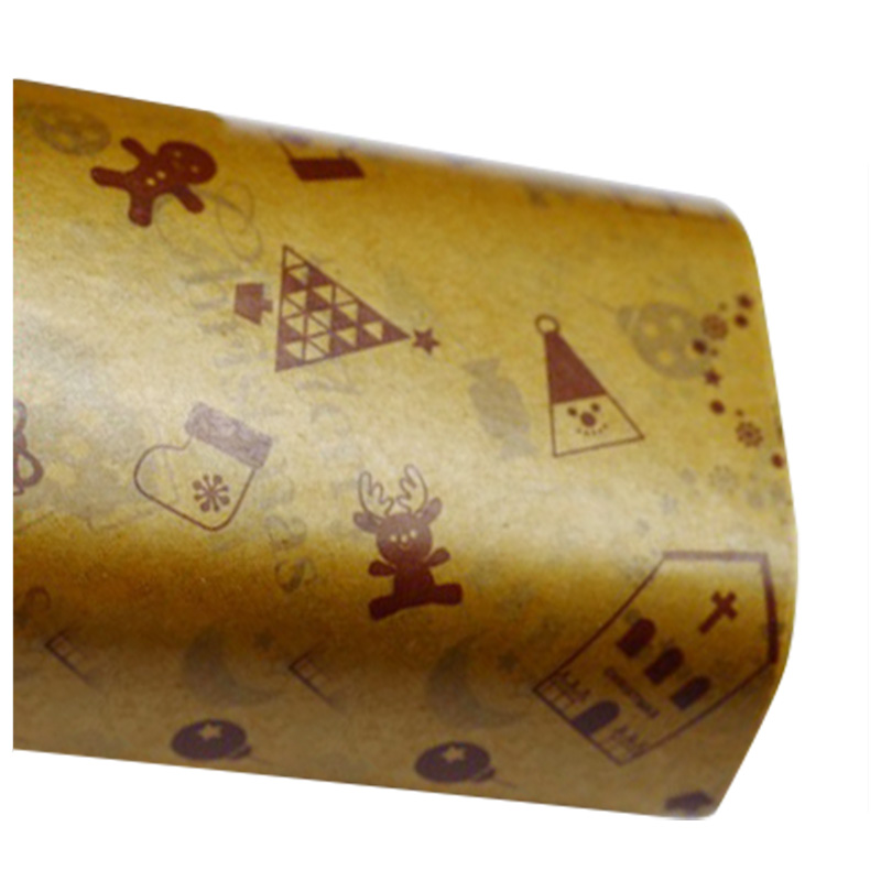 baking wax paper Buy asda greaseproof & baking non stick paper at asdacom.