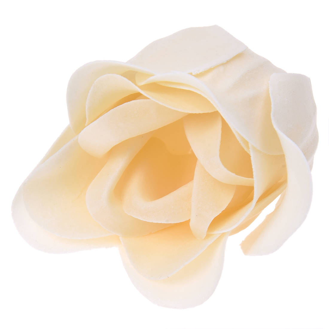 soap petals how to use