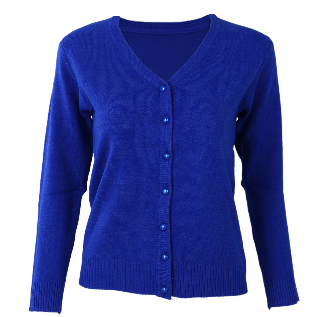 Shop navy cashmere sweater at Neiman Marcus, where you will find free shipping on the latest in fashion from top designers. Blue, Neutral, Purple, Red. Thom Browne Classic V-Neck Cashmere Cardigan, Navy Details Thom Browne classic cardigan. Approx. 24