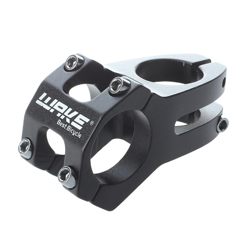 WAKE-31-8mm-Manillar-de-aleacion-de-aluminio-para-excursionismo-a-bicicleta-Q5A3