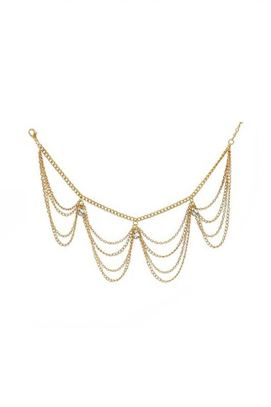 Collar-de-tobillo-sexy-de-borlas-con-diamantes-de-imitacion-de-playa-de-col-F6T3
