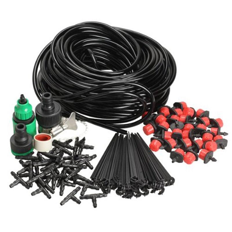 bewaesserungsset fuer pflanzen bewaesserungssystem wasserspender tropfer 2 i5o2 ebay. Black Bedroom Furniture Sets. Home Design Ideas