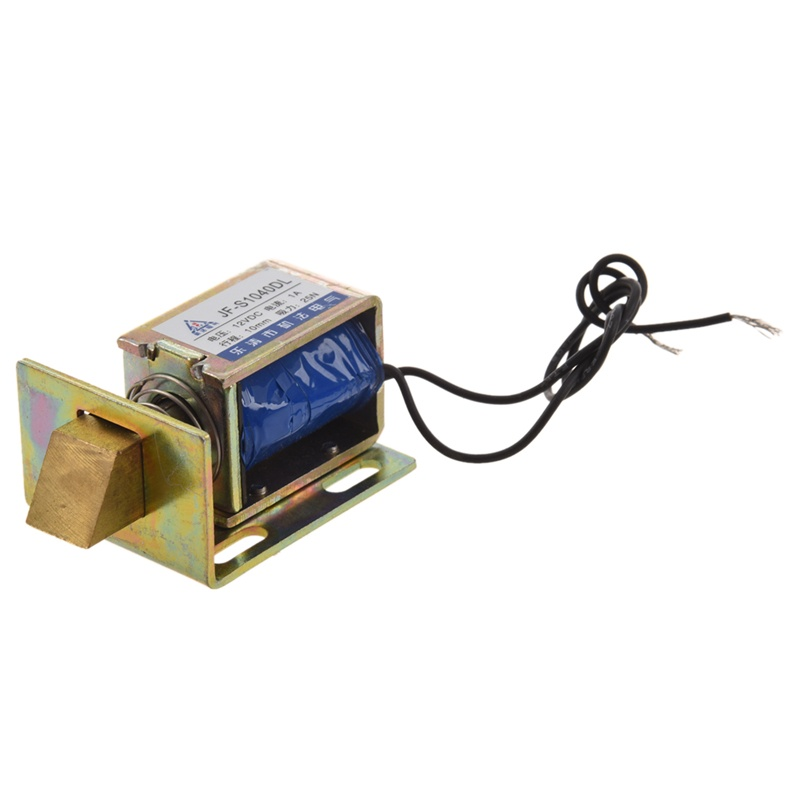 15Pcs LED RGB verbreitet Kathode 4-PINS F5 5MM Super Bright Bulb Lamp new
