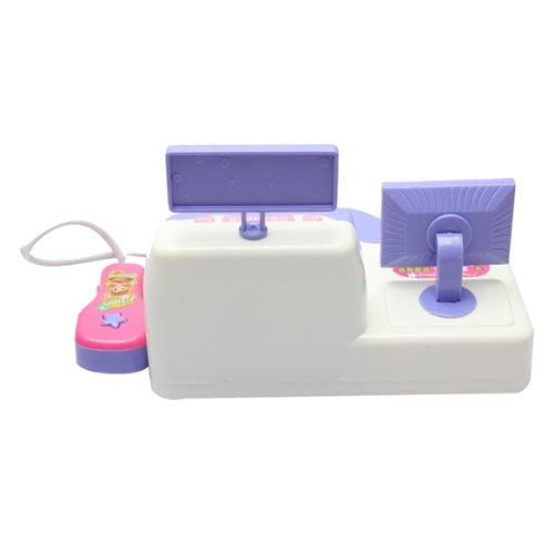 Geräte Kaufläden & Zubehör Baoli Supermarkt Registrierkasse Spielzeug Perfekte Kinder GeschenkP1Q8