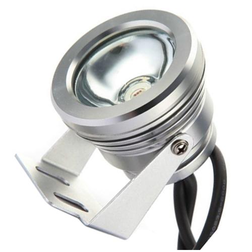 LED light outdoor lights spotlight rgb 10W LED Waterproof outdoor Light Lig W4D7