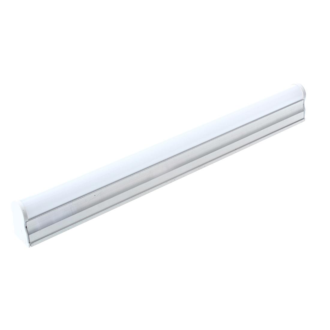 t5 4w 40 led 2835 smd tube light fluorescent lamp ac90. Black Bedroom Furniture Sets. Home Design Ideas