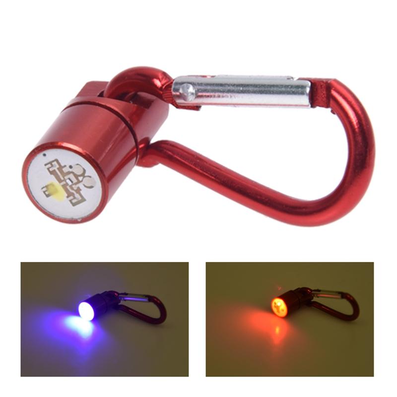 4-aluminium-rouge-clignotant-Chien-Chat-securite-Pet-flash-LED-Collar-Tag-e-W1M6