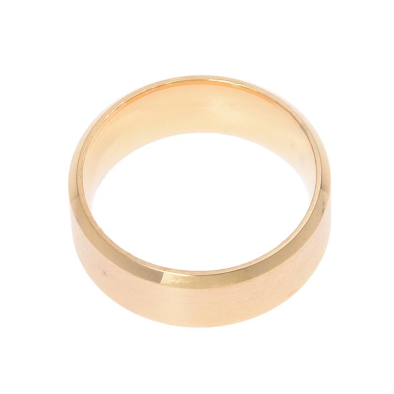 Bague-en-acier-inoxydable-anneau-en-titane-pour-Hommes-pour-le-mariage-or-9-O3D4