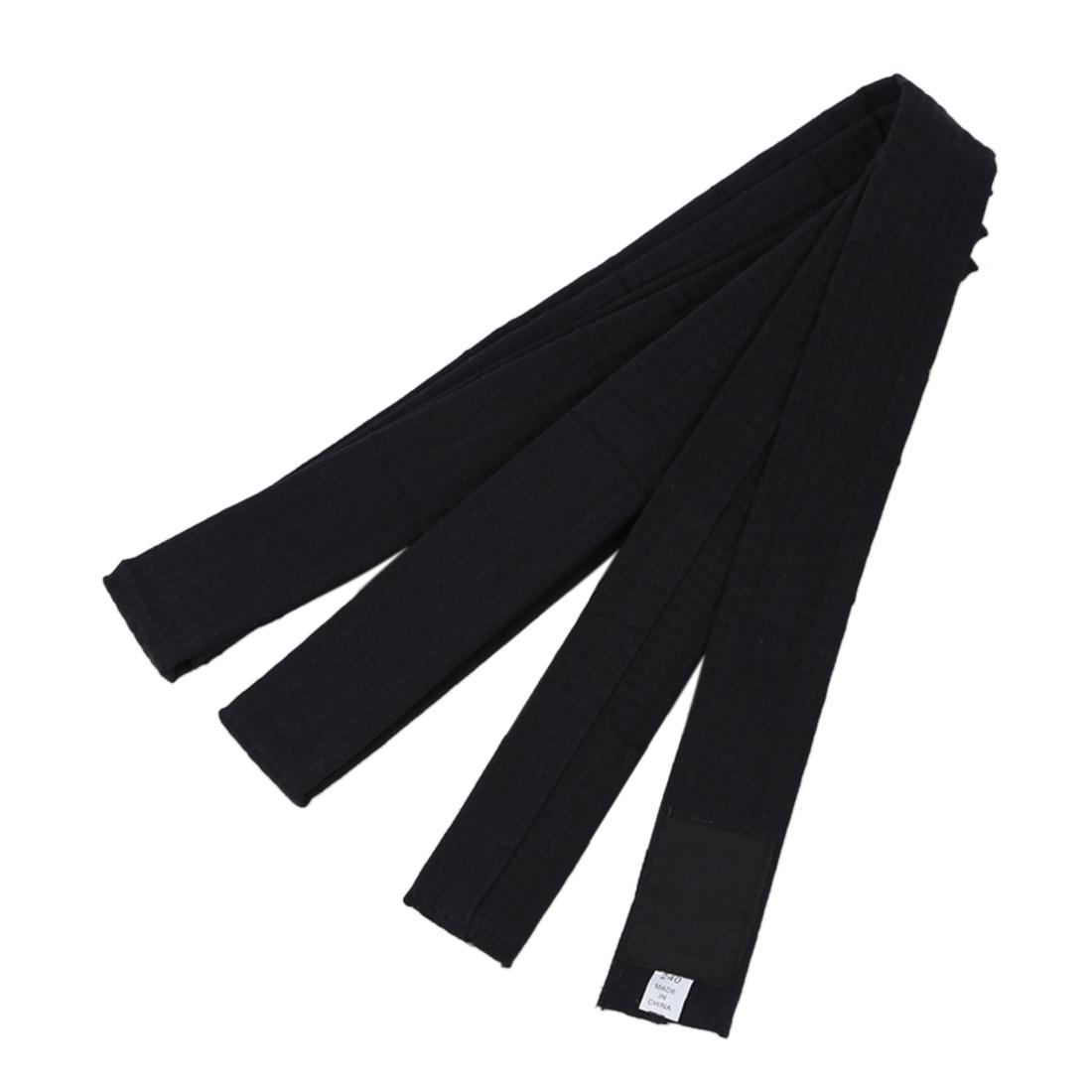 Arte-marcial-Karate-Cadena-de-taekwondo-Cinturon-negro-de-judo-W1K2