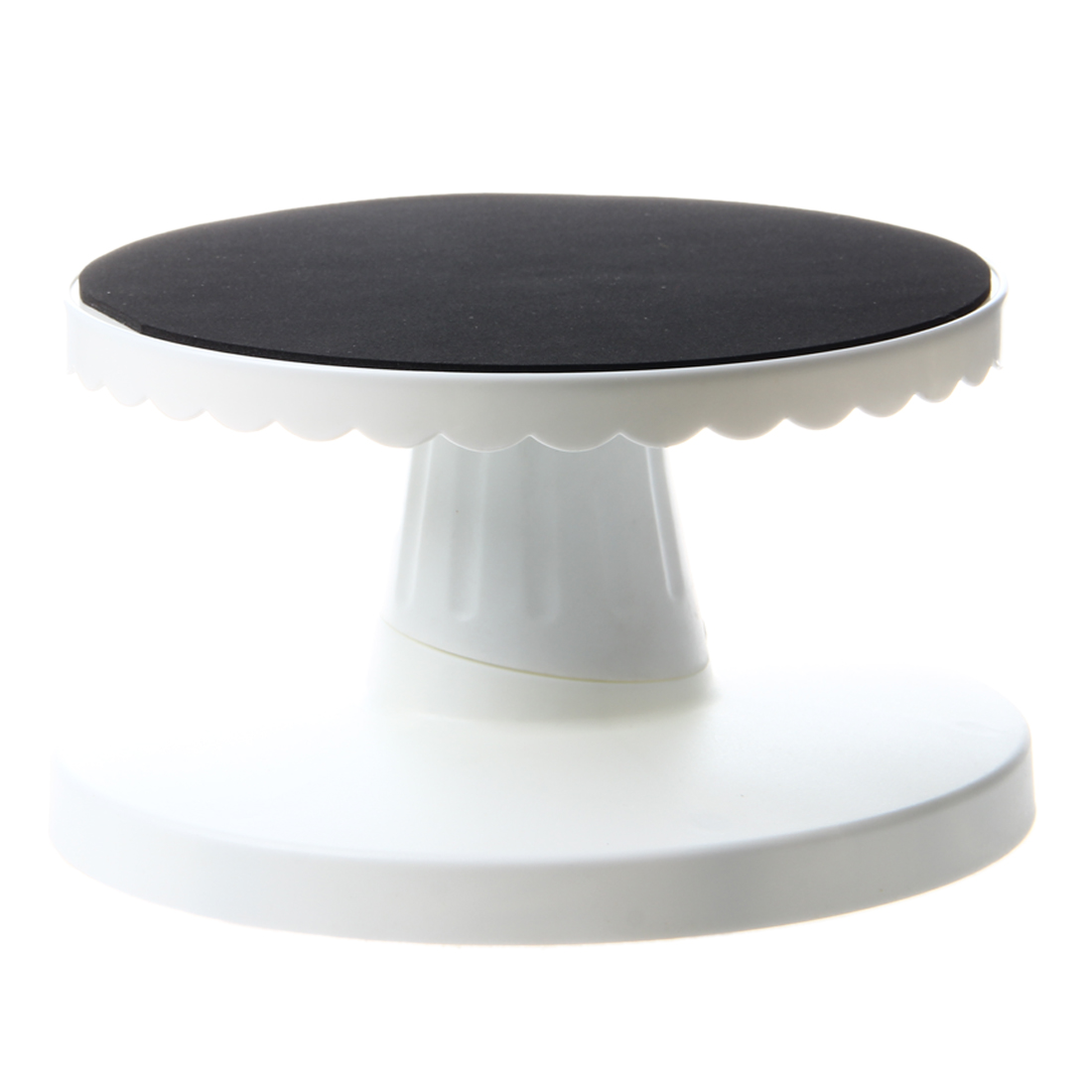 Best Cake Icing Turntable