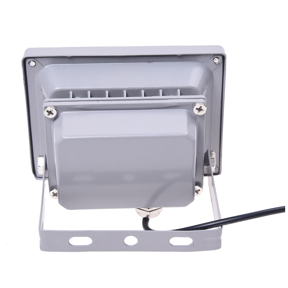 Spotlight Headlight: HEADLIGHT HEADLAMP CAR SPOTLIGHT 12V LED 10W 7000K WHITE