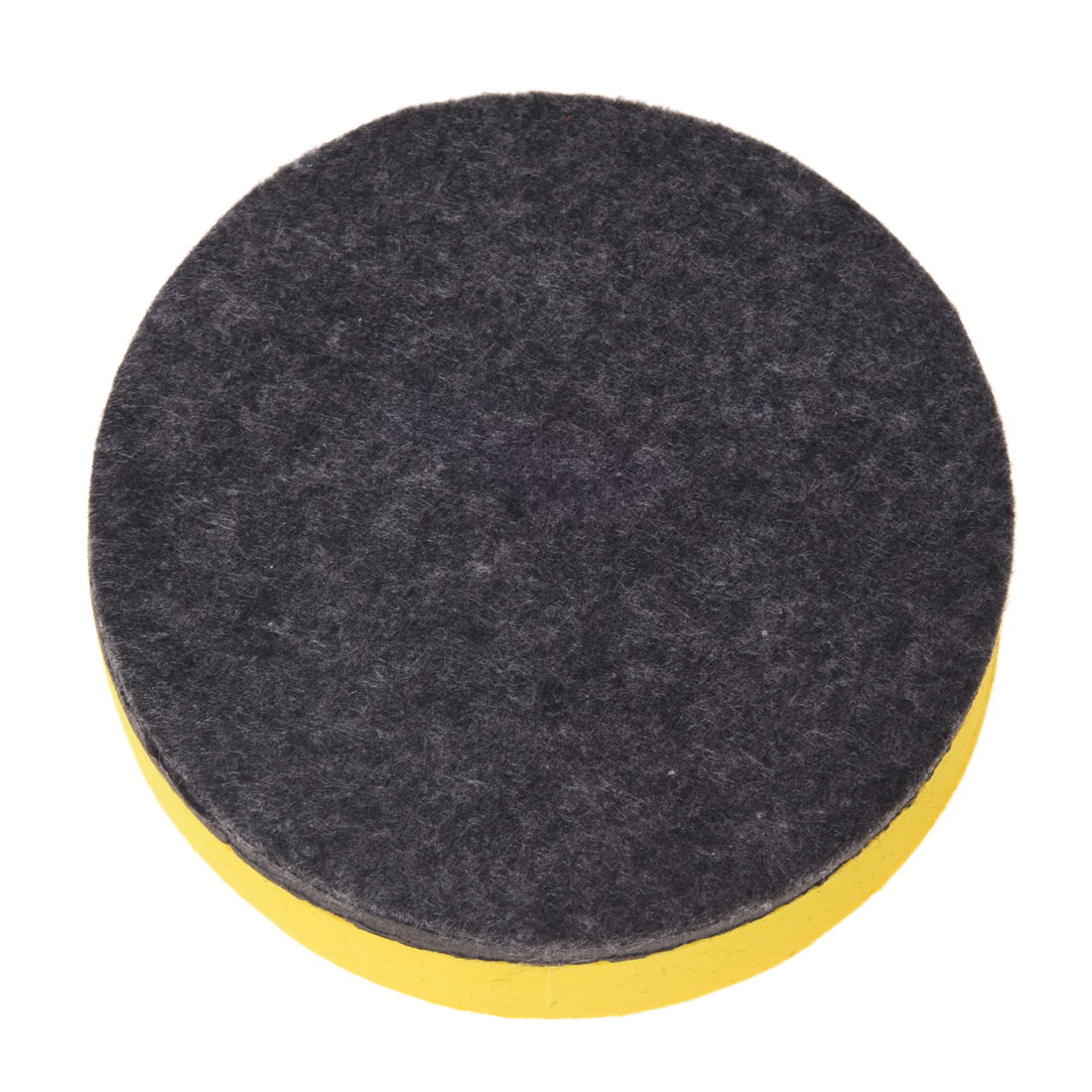 blackboard cleaner A blackboard (also known as a chalkboard) is a reusable writing surface on which text or drawings are made with sticks of calcium sulfate or calcium carbonate, known.