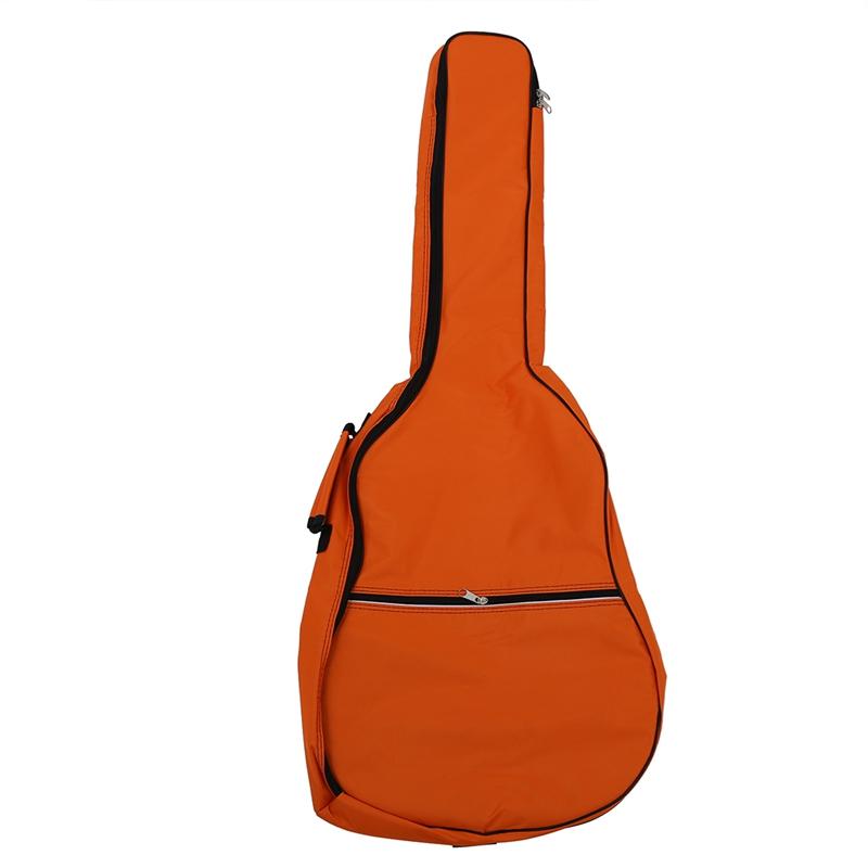 Bolso-de-Guitarra-Acustica-Folk-con-cinturon-suave-en-hombro-para-39-40-41-Pulga
