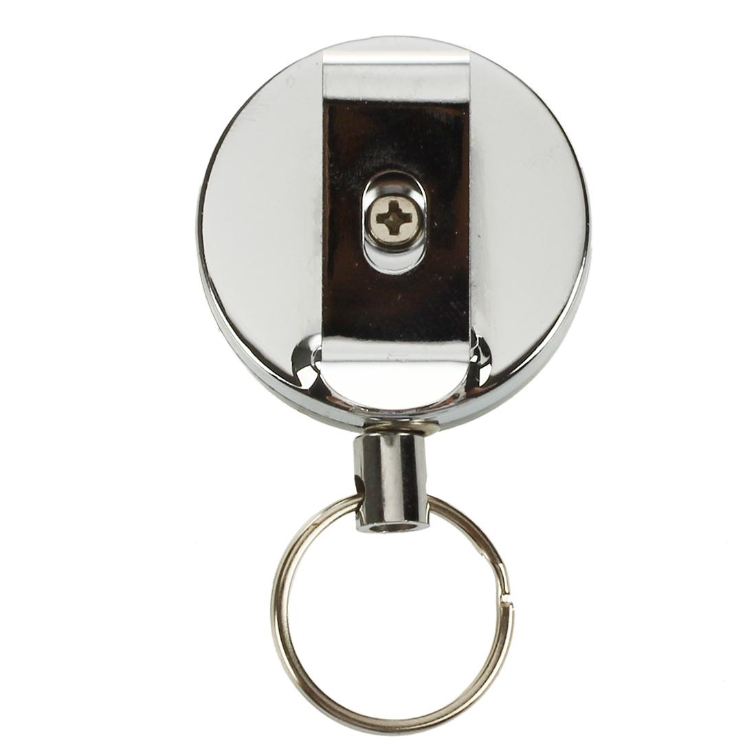 mini dispositif antivol crochet de securite pour portefeuille c1k3 ebay. Black Bedroom Furniture Sets. Home Design Ideas