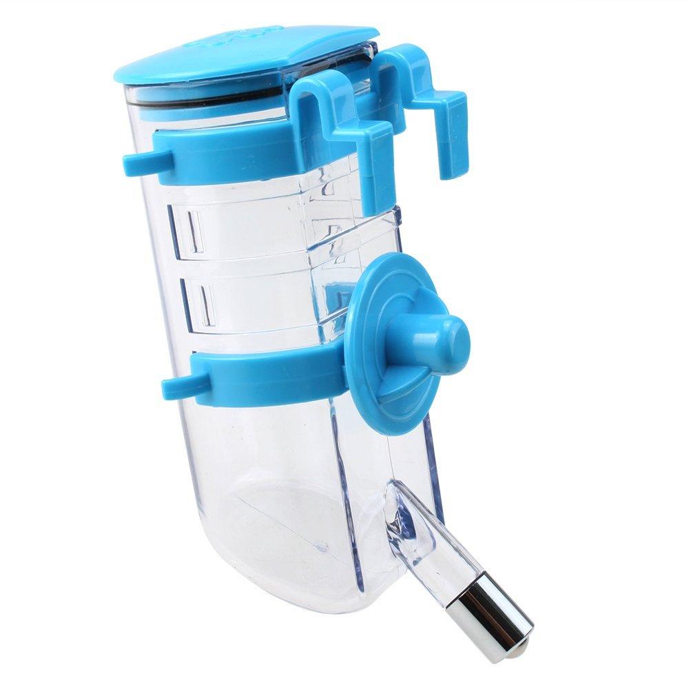 Dog Hot Water Bottle Uk