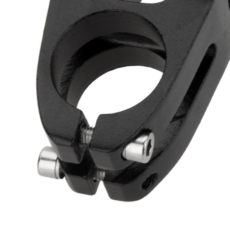 WAKE-Cycling-Bicycle-Aluminium-Alloy-MTB-Mountain-Bike-Handlebar-Stem-31-8mm-L6X thumbnail 12