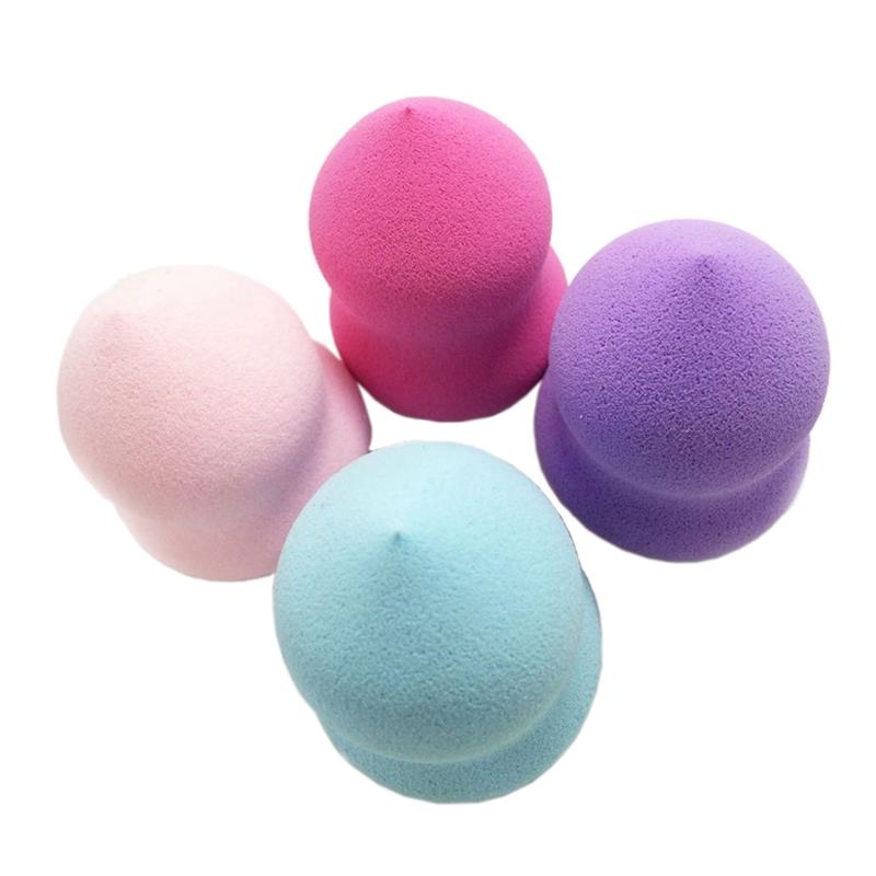 4-piezas-borla-para-empolvarse-borla-esponja-maquillaje-esponja-maquillaje-cM9P8