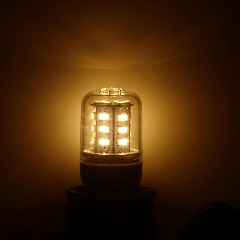 ampoule-de-lampe-de-mais-de-E27-5W-24-5730-SMD-LED-360-degres-chaud-blanc-2-L3I3