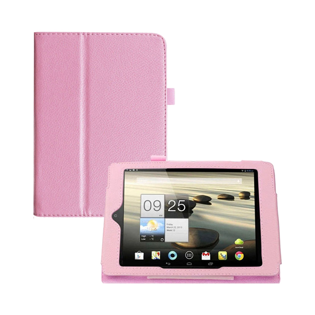 Folding-Folio-Leather-Case-Cover-Stand-for-Acer-Iconia-A1-A1-810-Tablet-F8K-X7A2