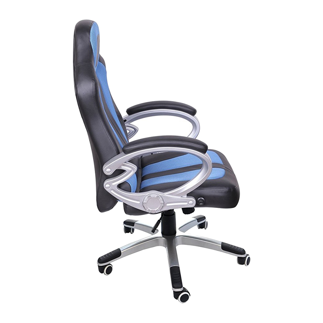 Adjustable Racing fice Chair puter Desk Chair With