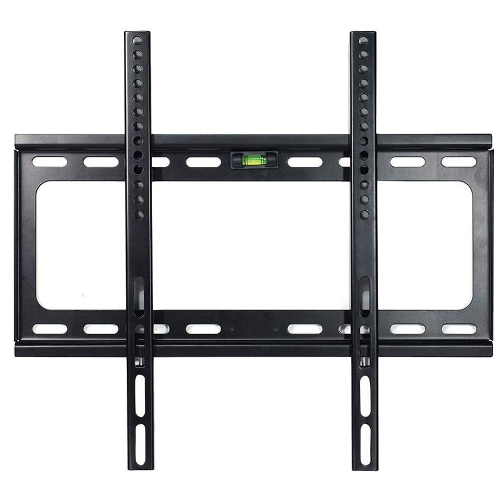 fix tv wall mount bracket for 26 55 inch tv x8j9. Black Bedroom Furniture Sets. Home Design Ideas