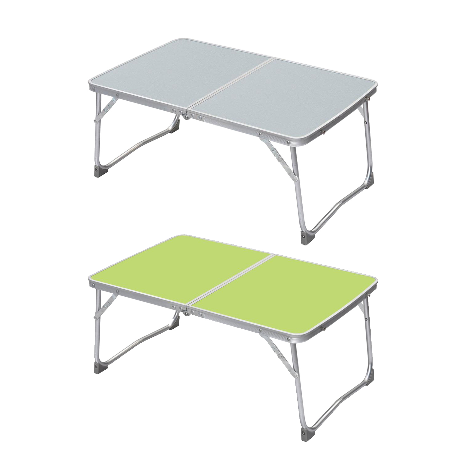 Small 62x41x28cm pc laptop table bed desk for Pc bed table