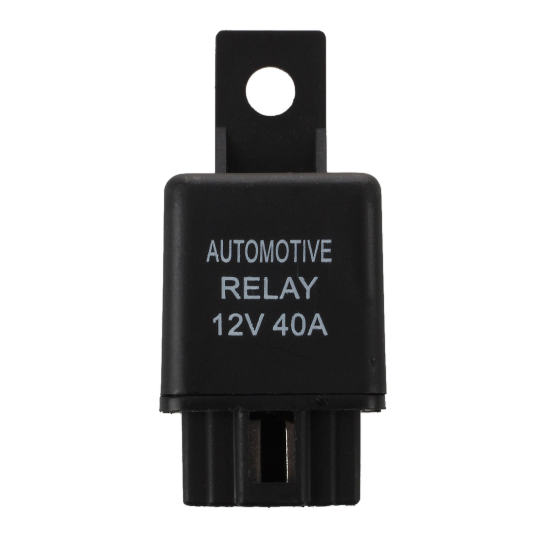 Automotive Relays Normally Open Relay Switch Changeover Relay A - Relay normally open