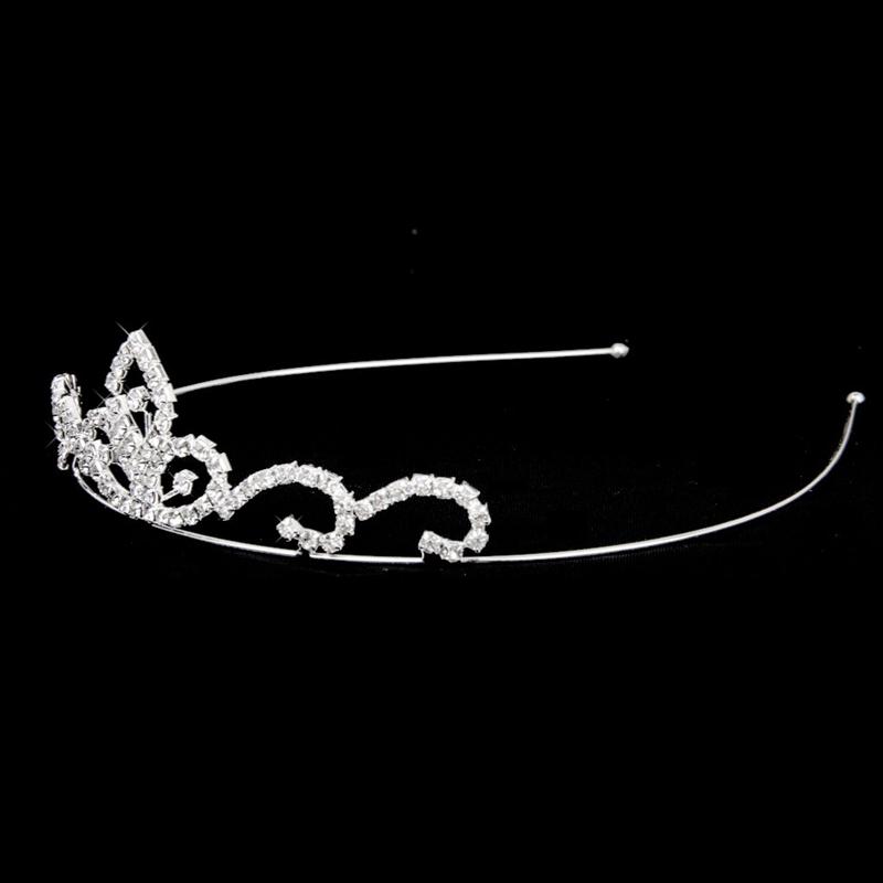 Tiara-nupcial-de-fiesta-de-boda-Tiara-de-corona-para-los-ninos-de-Rhineston-L5I8