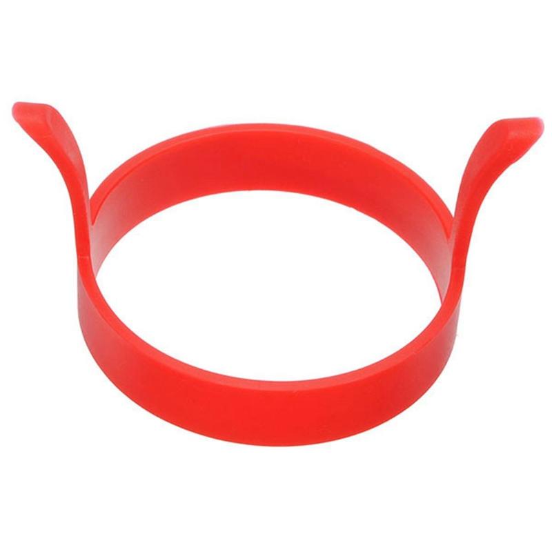 2pzs-Molde-anillo-escalfar-huevo-redondo-horno-frito-Herramienta-cocina-coccR4P6
