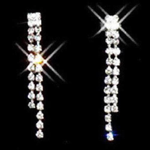 Womens Jewelry Set Bridal Wedding Butterfly Shape Pearls Necklace Earrings DT
