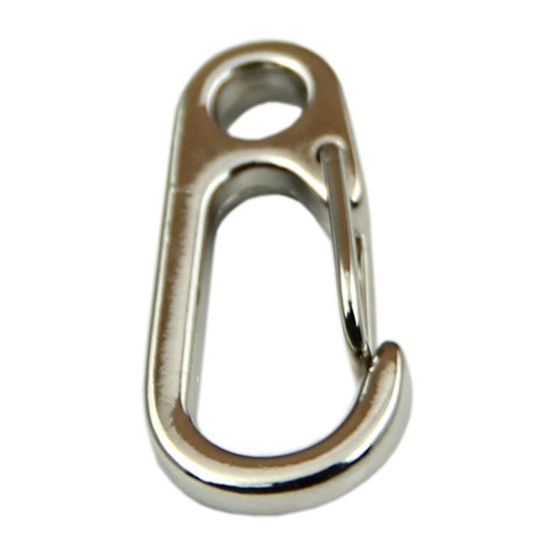1pc-Mosqueton-gancho-clip-de-anillo-de-llave-llavero-de-division-de-acero-inoxid