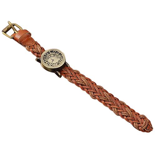 Reloj-De-Correa-Tejida-De-Cuerda-De-Canamo-De-Cuero-De-Cuarzo-Hueco-Con-Estilo-R