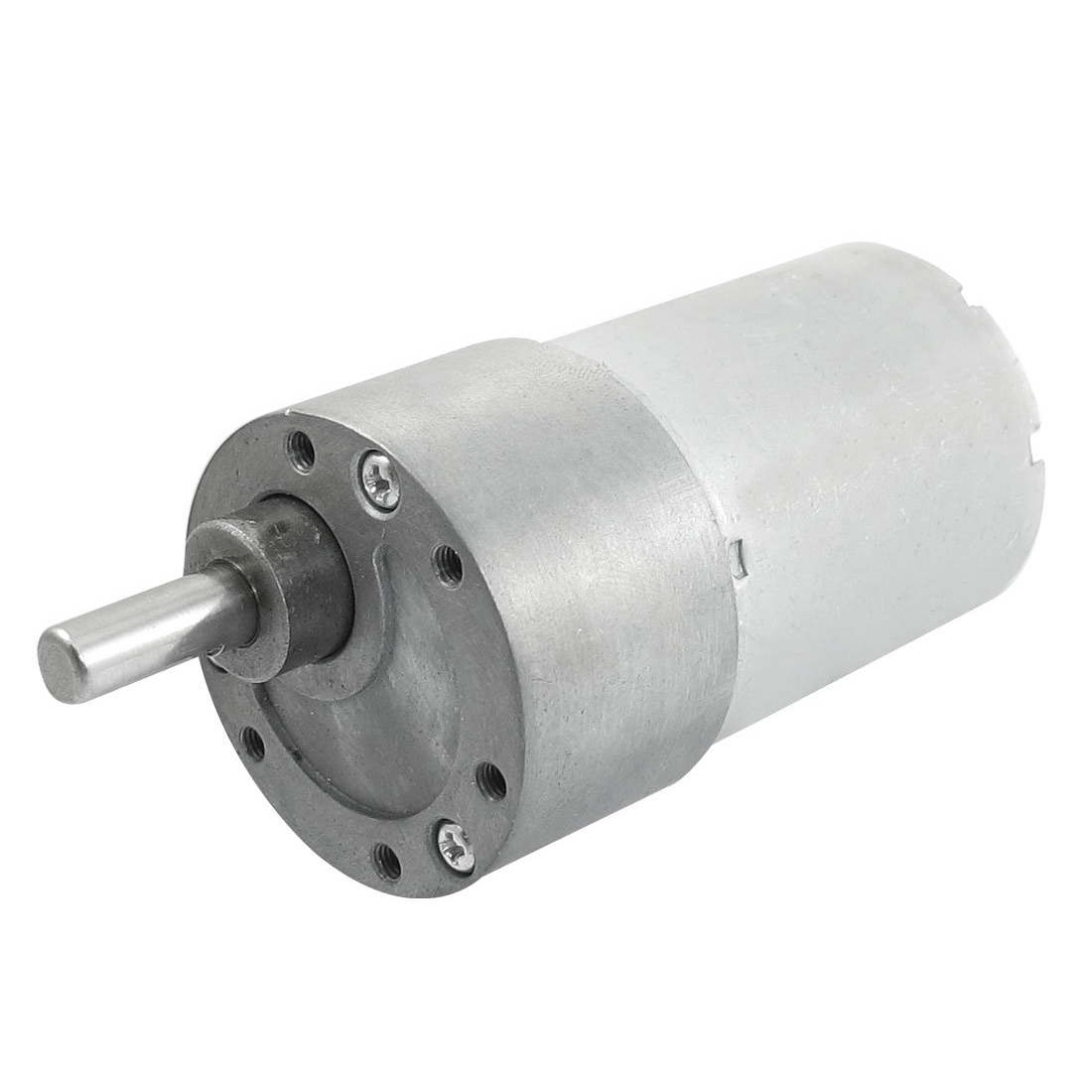 300 rpm dc 12v 2 4w torque gear box electric speed reduce for How to reduce motor speed