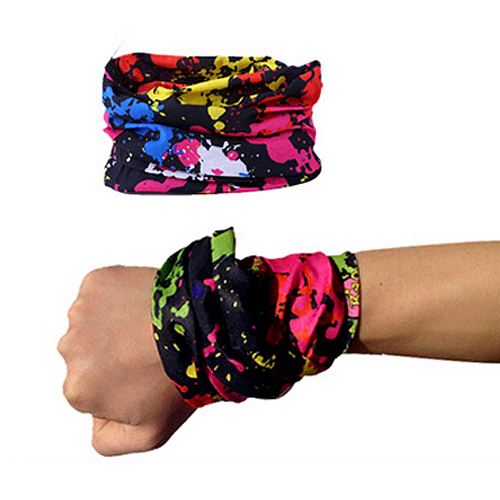 Details about  /new Bicycle bandanas washouts seamless bandanas washouts ride bicycle magic A8G8