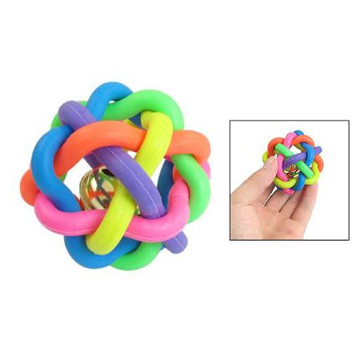 Juguete-de-Cascabel-de-La-Cuerda-Tejida-6-5-cm-De-Diametro-Para-Perro-Juguete-De