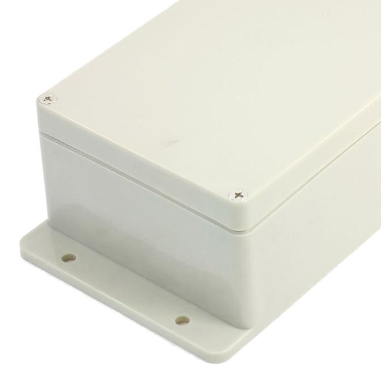 200mmx120mmx75mm-caja-impermeablel-recintol-plastico-caja-la-conexion-poder-U6R6