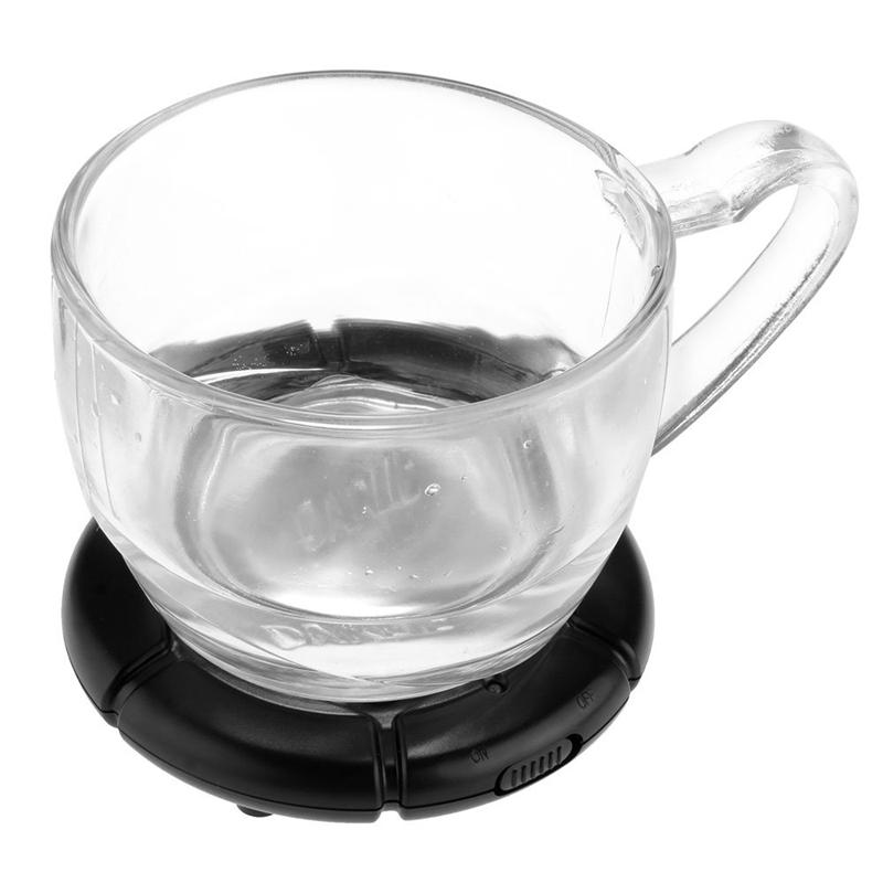 Almohadilla-de-la-bandeja-del-calentador-con-USB-Alimentado-para-Agua-Te-Cafe-So