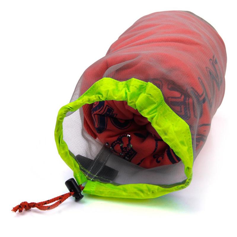 LUCKSTONE-Ultra-ligero-Saco-de-material-de-malla-Bolsa-de-almacenamiento-para-ca