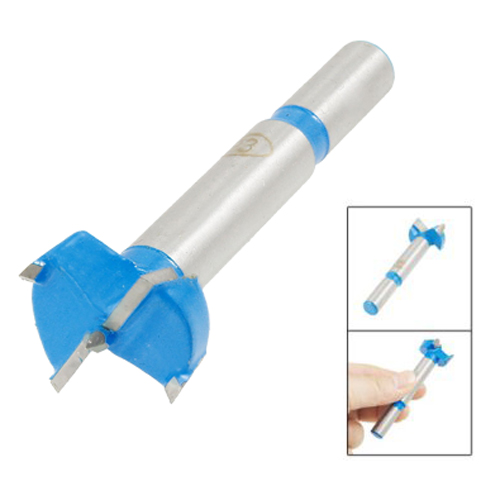 Bisagra-de-punta-Forstner-de-diametro-de-23-mm-Broca-de-perforacion-para-carpint
