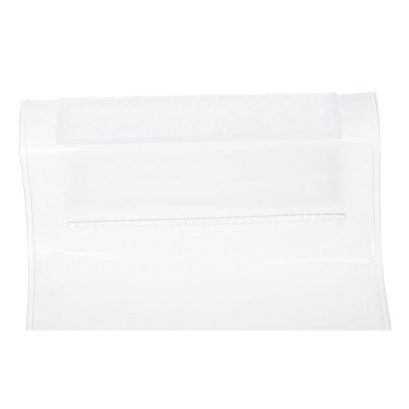 Waterproof-Bag-Case-for-Radios-Walkie-Talkie-Transparent-S4R2