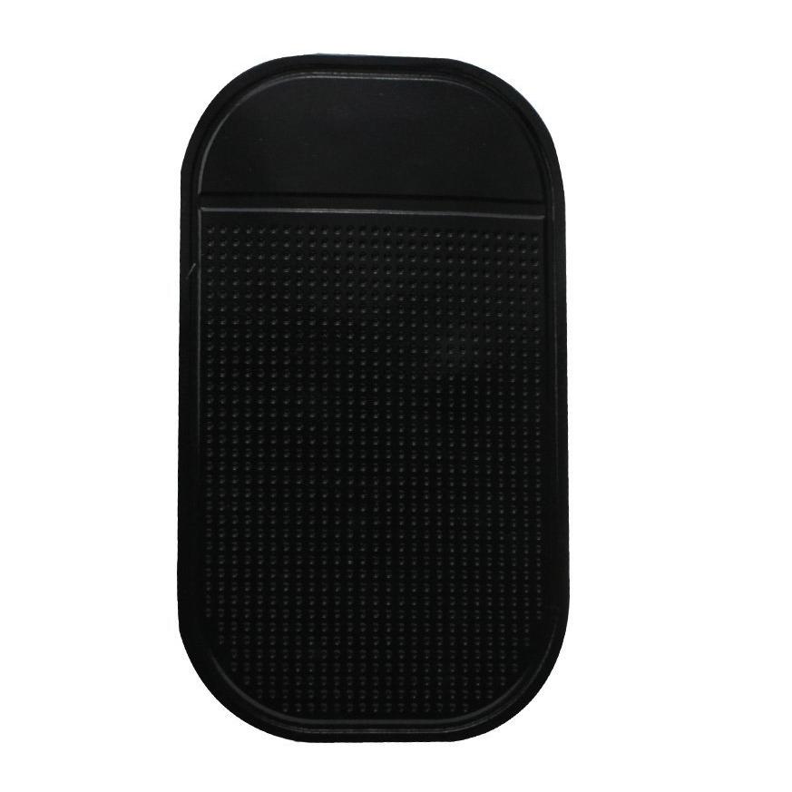 s2 anti rutsch matte autohalterung anti s pad in schwarz. Black Bedroom Furniture Sets. Home Design Ideas