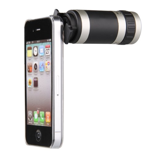 8x-Zoom-Camera-Telescope-Lens-Case-Cover-for-iPHONE-4-4S-J4V2