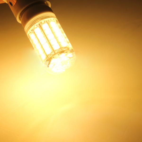 3X-1-E14-59-SMD-5050-LED-Blanco-dia-Bombilla-lampara-luz-del-maiz-de-ahorro-O2O1