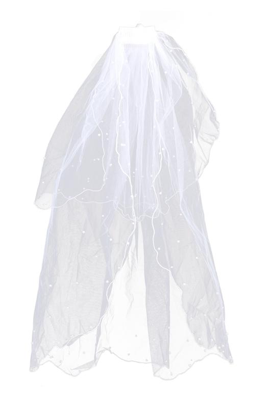 2-Nivel-nuevo-blanco-de-novia-de-la-boda-velo-con-peine-T1A1