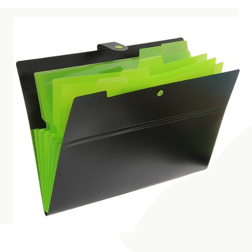 document holder folder storage binder pouch package for a4 paper q6u9 191466138830 ebay. Black Bedroom Furniture Sets. Home Design Ideas